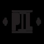 Logo FinalB-25.png