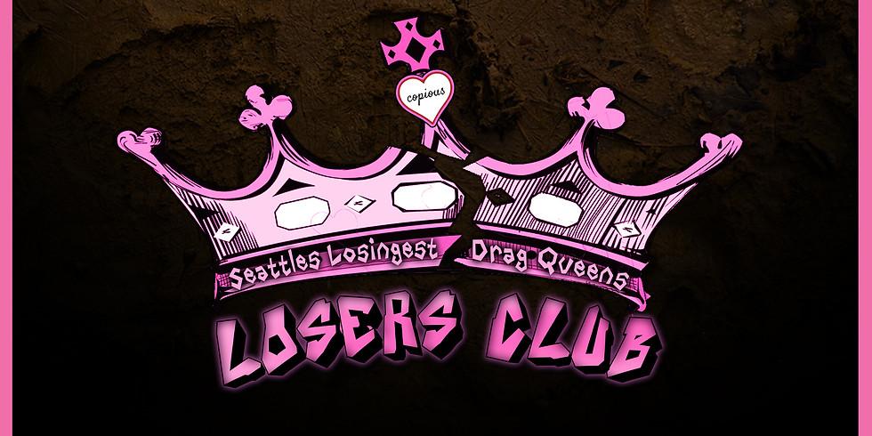 Loser's Club
