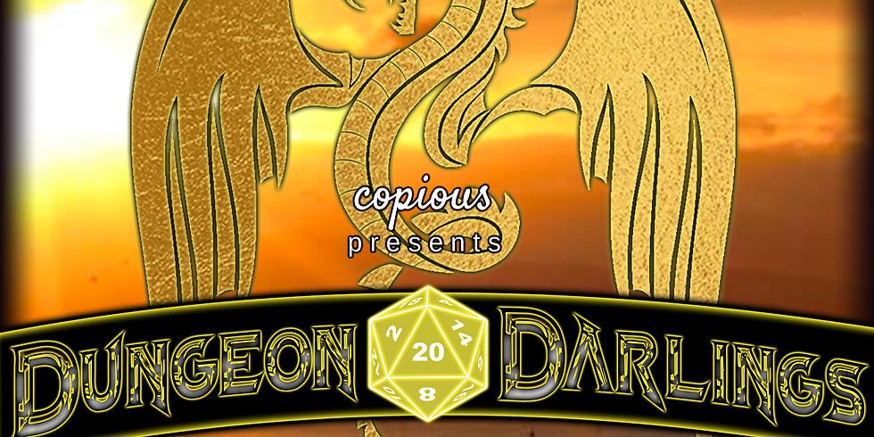 Dungeon Darlings