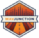 Logo_badge.png