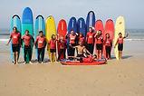 surf+team.jpg