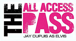 1-1-all-access-pass copy1.jpg