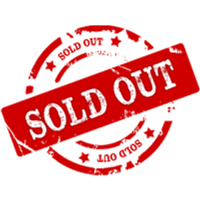 1-2-sold-out-png-picture-thumb.png