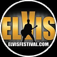 LATEST NEWS PAGE PICS ELVIS FEST.png