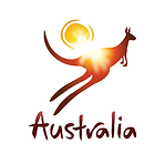 Tourism-Australia-logo-old.png