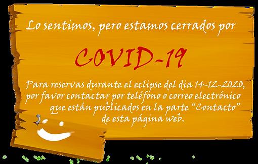 Aviso3.png
