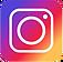 Instagram-logo-de-300.png