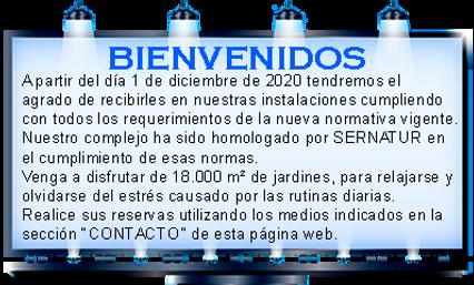 Bienvenidos2.png