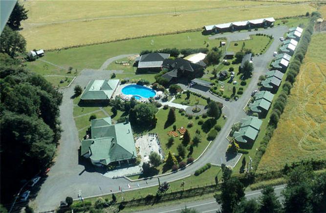 Vista aerea-1.jpg