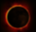 eclipe-solar-total-2-julio_edited.png