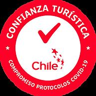 Logo_Certifcado_Compromiso-Small.png