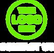 logo sponsor.png
