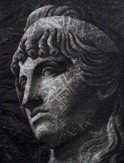 Demeter II