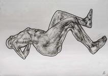 Body 8