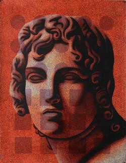Dionysus II
