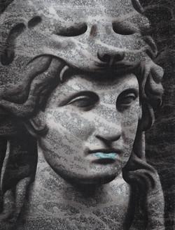 Diana IV