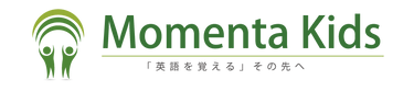 Momenta-Kids-Best-Logo.png