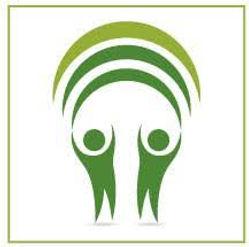 Momenta Logo.jpg