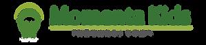 logo-304x67.png