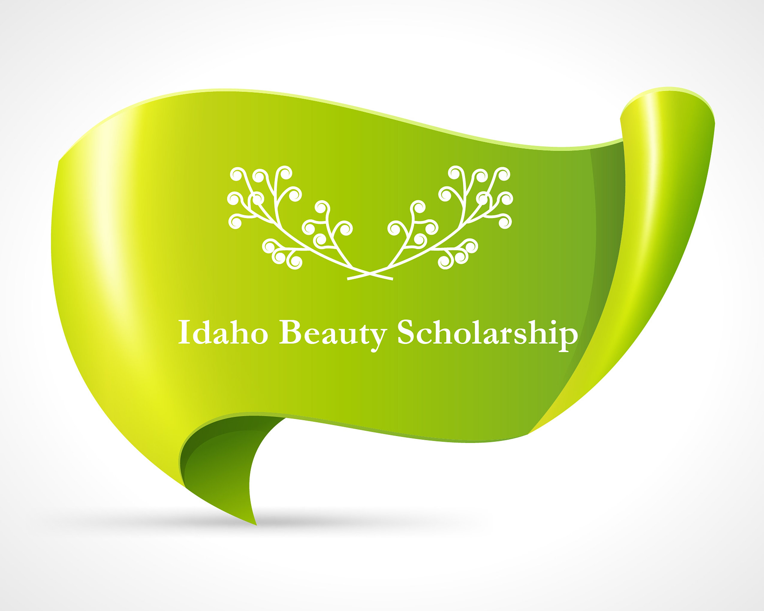 scholarship essays for cosmetology Partial and full ride scholarships for studying esthetics  page typed essay  school in any field of cosmetology details: this scholarship is used as a way for .