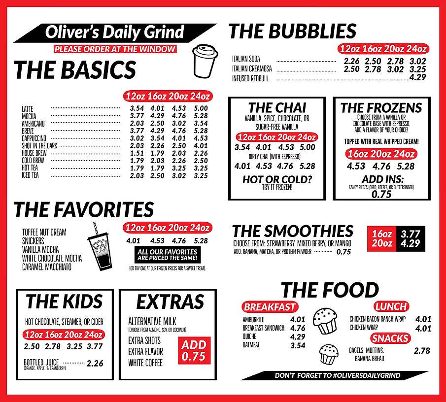 olivers menu.jpg