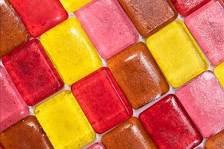 OASIS_Hard_Sweets_1.jpg