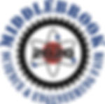 SciFair Logo.jpg