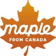 maple-from-canada-footer.png
