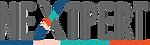 Nexpert_Logo_Final-01_edited.png