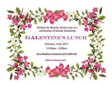 Galentines Invite.jpg