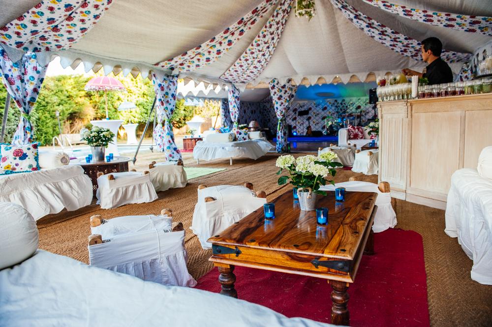 Arabian-Tent-Company-59