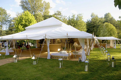 Pearl-Tent-open-sides-fron-on