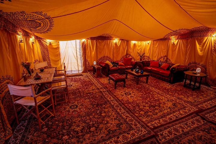 Sultan Liar 2.jpg