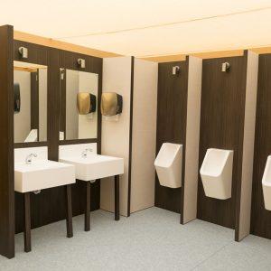 Doorchester-suite-3-300x300