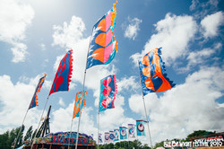 IoWFest19_Friday_Atmosphere_Flags_David-