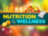 NutritionWellness-1.jpg