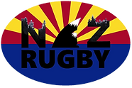 NAZRUGBY logo_edited_edited_edited.png