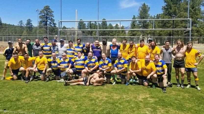 LSD rugby_edited.jpg