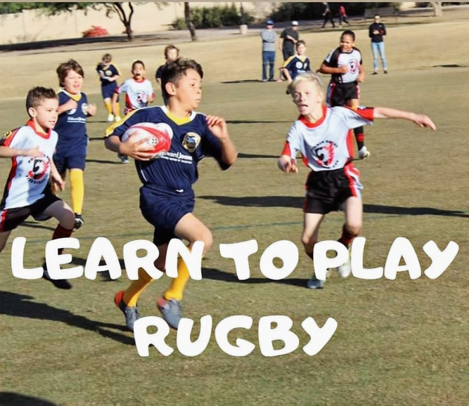 Sharks action pic3 Play rugby_edited.jpg