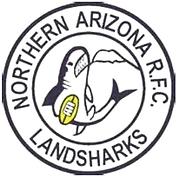 landshark logo.png