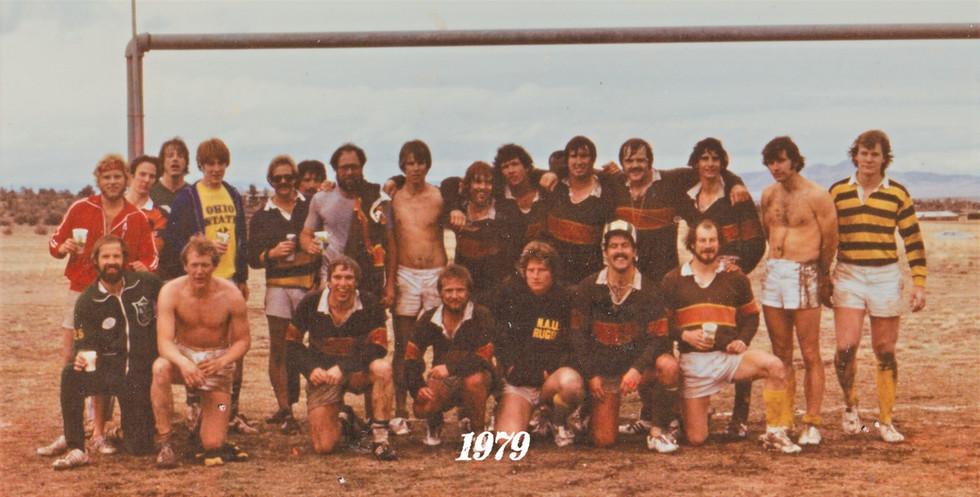 1979 NAU RUGBY A[4900]_edited.jpg