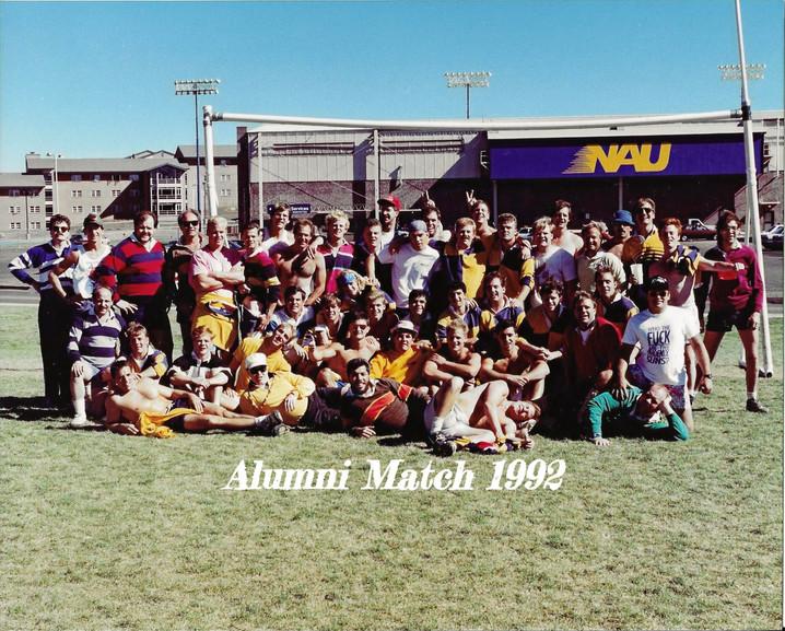 Landshark Alumni Match 1992_edited.jpg