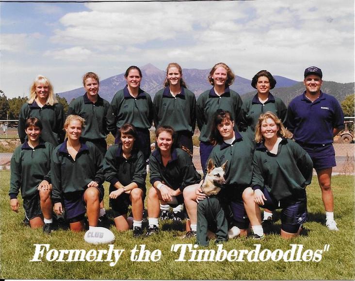 Timberdoodles_edited.jpg