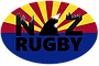 NAZRUGBY logo_edited_edited.png
