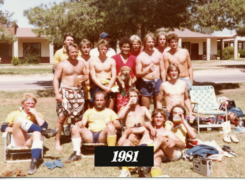 Landsharks 1981 or 82_edited.jpg