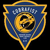 COBRAFIST-logo.png