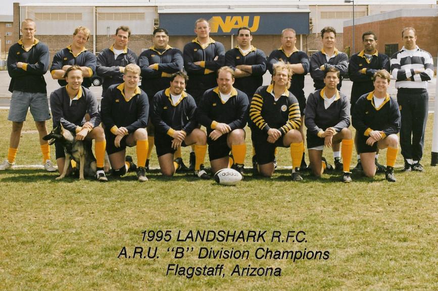 Landsharks Natatorium Field 1995_edited.jpg