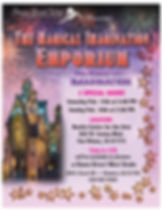 DSW_MAGICAL_SHOW_FLYER_Feb_2020jpeg.jpeg