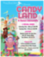 candyland_flyer_web.jpeg