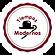 Logo Tiempos Modernos Rojo-01_edited.png